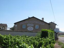 Domaine viticole, vente de vin à St Amour Bellevue, Mâcon